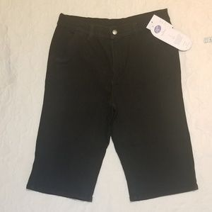 SOLD-DG2 Jean Shorts